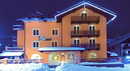Hotel Bes & Spa****